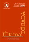Revista N°31 Diciembre 2009