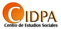 CIDPA