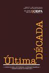Revista N°36 Junio 2012