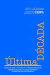 Revista N°37 Diciembre 2012