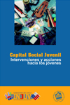 Capital social juvenil